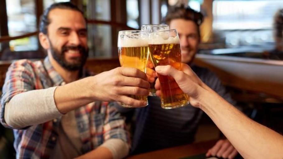 El primer «pub» de Reino Unido en servir exclusivamente bebidas sin alcohol abrirá sus puertas este verano