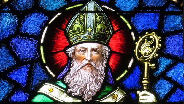 ¿Sabes qué santos se celebran hoy, jueves 25 de febrero? Consulta el santoral