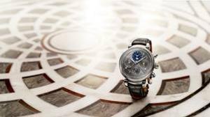 Relojes con complicaciones