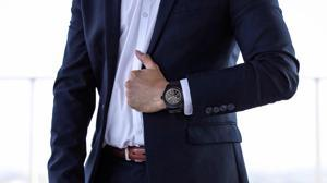 Los relojes que llevarás