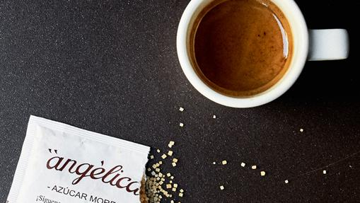 Una cita para los 'coffee lovers'