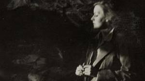 Greta Garbo, las inseguridades de un mito del cine