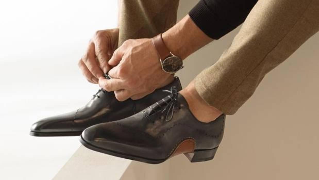 13 mejores imágenes de Nemonic   Zapatos de moda, Zapatos