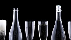 Para poder disfrutar del vino en verano hay que derribar algunos mitos