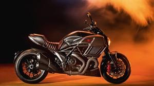 Las muscle bikes más impresionantes
