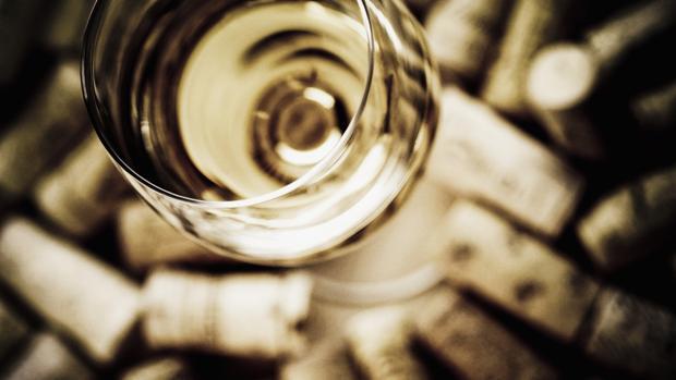 El precio no debe ser un factor determinante en la elección de un vino
