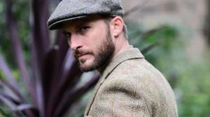 Tweed, el tejido rey del otoño