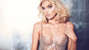 El Fantasy Bra de Victoria's Secret ya tiene candidata