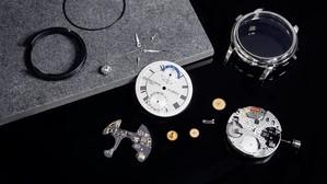 Los últimos Smartwatches de moda