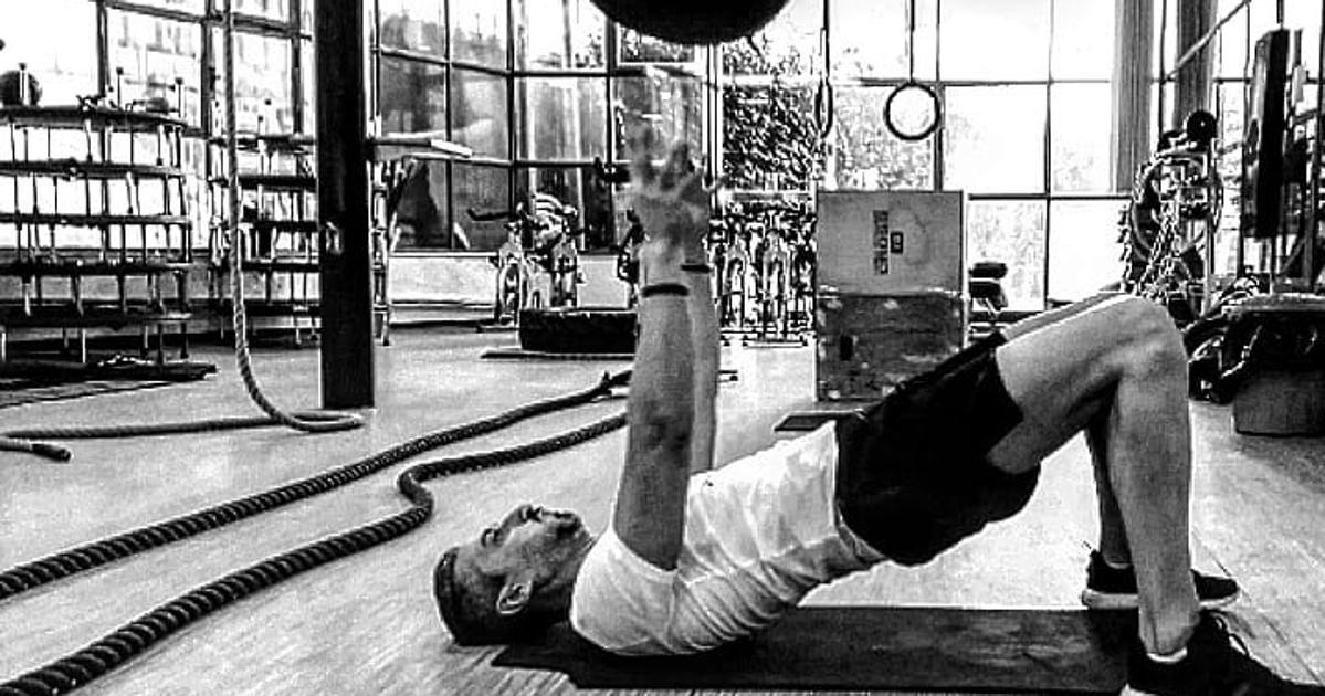 que gimnasia es la mejor para bajar de peso