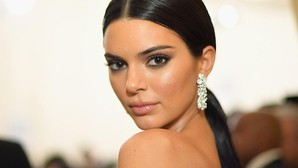 La fortuna de Kendall Jenner, la sexy modelo mejor pagada del mundo