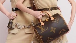 Las marcas de lujo más valiosas del mundo
