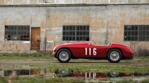 Los coches más exclusivos de la historia de Le Mans