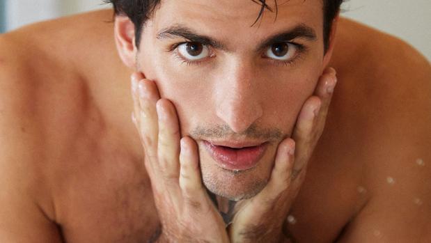 Todo lo que la ingeniería cosmética puede hacer por tu piel