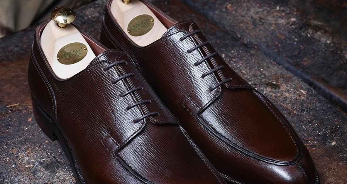 9 mejores imágenes de zapato hombre | Zapatos hombre