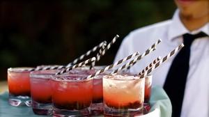 Mocktails: cócteles sin alcohol que tienes que probar