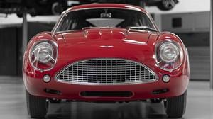 Los coches más caros del año: todos valen más de 1 millón