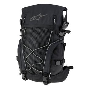 Modelo Orbit Backpack 35 de Alpinestar