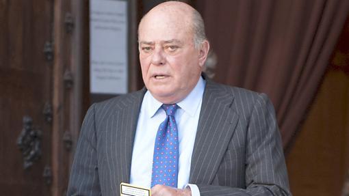 Juan Abelló