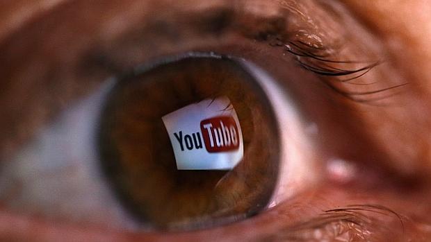 YouTube, principal servicio de vídeos