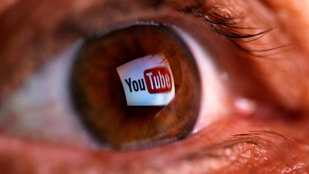 Grandes marcas castigan a Youtube