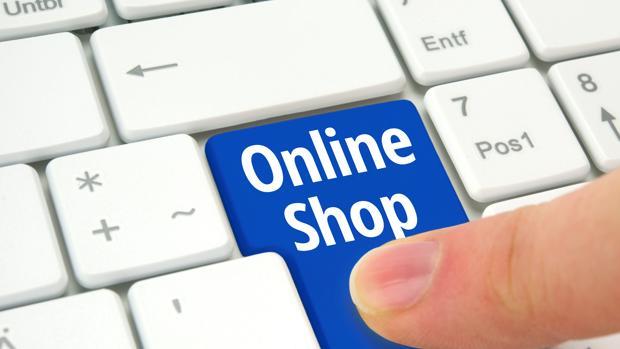 735191dba Cómo puedo identificar que una web es segura para hacer compras online?