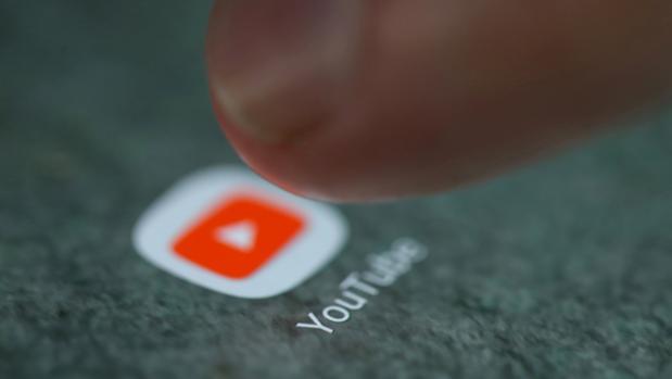 Se trata del tercer intento de YouTube de impulsar un servicio de pago