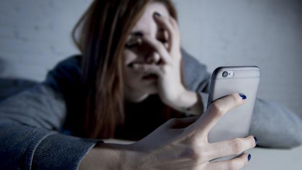 ThisCrush es la herramienta de mensajes anónimos que está cobrando gran popularidad entre los jóvenes