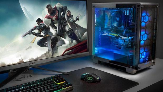 84025d7b09b Consejos a la hora de comprar un ordenador para jugar o «gaming»