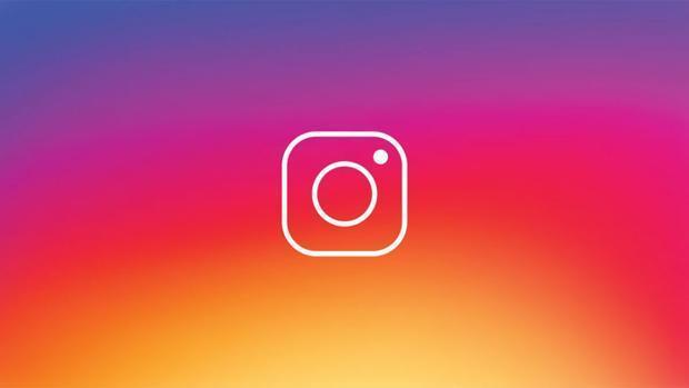 Instagram Cómo Bloquear A Un Contacto Para Que No Vea Tus