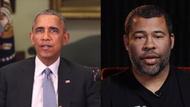En 2016 se hizo una prueba con Barack Obama para demostrar el alance de esta tecnología
