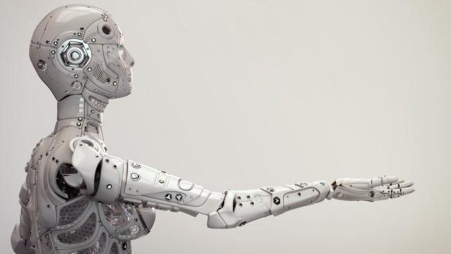 ¿La Inteligencia Artificial es un robot? Una gran mayoría de personas vive confundida