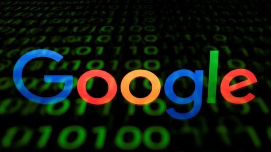 Google Photos permite que cualquiera pueda ver tus imágenes sin que te enteres
