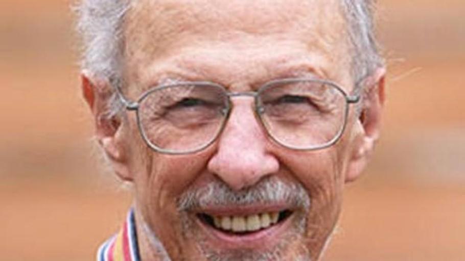 Muere Fernando Corbató, el padre de la contraseña en los ordenadores