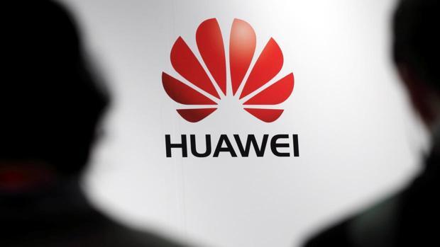 La compañía china Huawei niega cualquier relación con Corea del Norte
