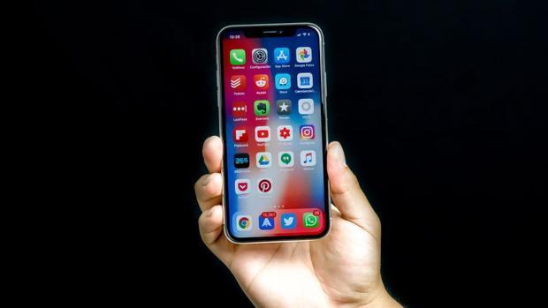 Los precios de los smartphone se disparan mientras cada vez se venden menos dispositivos