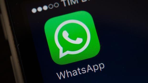 WhatsApp trabaja en la posibilidad de usar la misma cuenta en diferentes smartphone