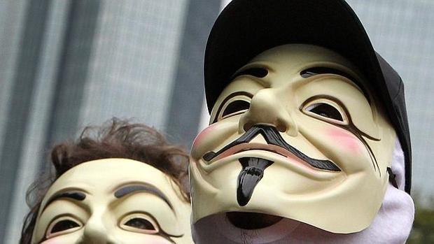No existe el anonimato, gracias a tus datos pueden rastrearte y encontrarte