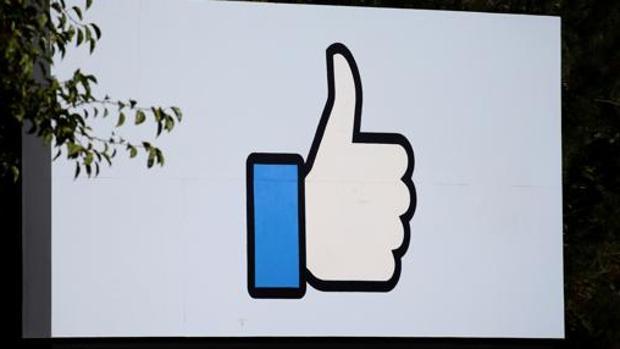 Los peligros del «Me gusta»: Así ayudan las páginas web a que Facebook te rastree