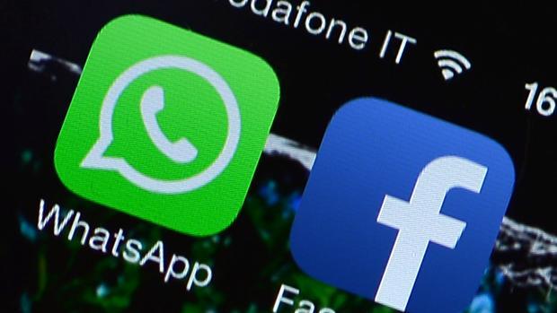 Cómo mejorar tu privacidad en Facebook y WhatsApp