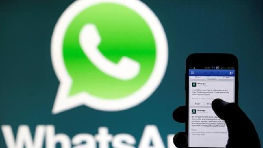WhatsApp: esta es la nueva función en la que está trabajando la «app» para protegerte