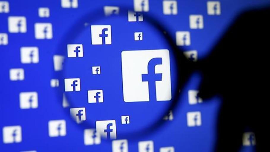 Facebook también espiaba los audios de sus usuarios en Messenger