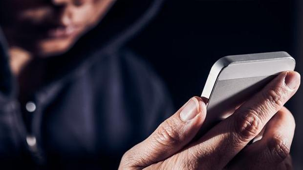 Bluetooth: descubren una grave vulnerabilidad que deja tu smartphone a merced de los hackers