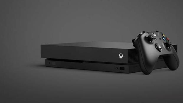 Microsoft defiende que ya no espía tus conversaciones mientras juegas a Xbox One