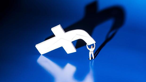 Facebook es la principal red social del mundo
