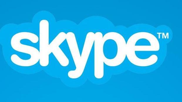 Skype: cómo adaptarse a los vaivenes del mercado