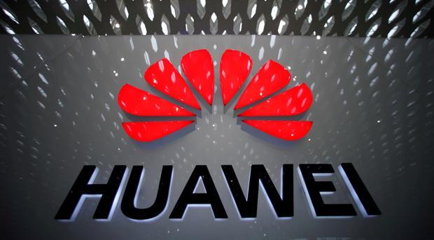 Huawei confirma que lanzará el Mate 30, su primer móvil tras el veto de Google, el 19 de septiembre