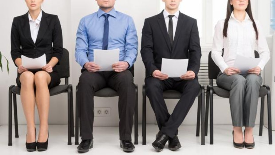 ¿Darías tu contraseña de tu mail para tener un trabajo? Una empresa finlandesa quiere que lo hagas