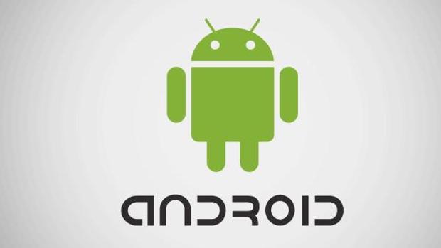 Android 10: las mejores funciones y todo lo que tienes que saber antes de descargarlo en tu móvil