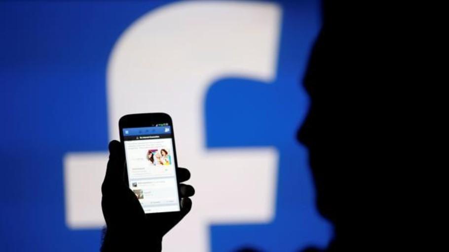 Facebook puede ser obligada a retirar contenidos difamatorios de la red social